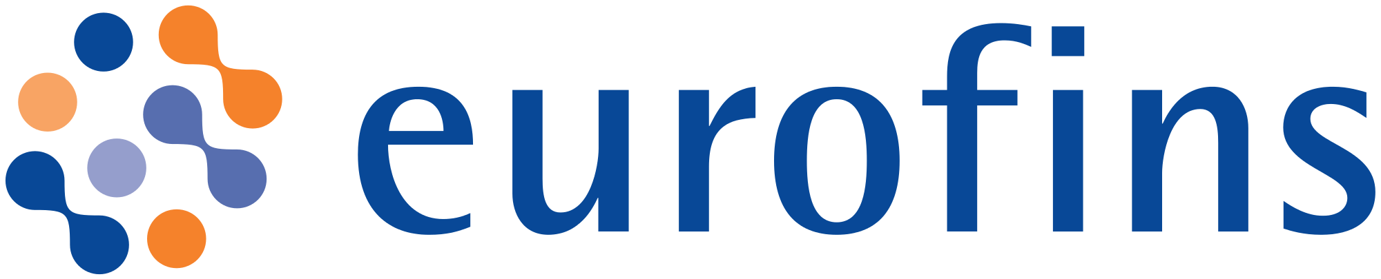 Eurofins - GNI-HCR