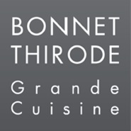 BONNET THIRODE